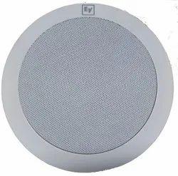 Electro Voice PCS 6.2 Ceiling Loudspeaker