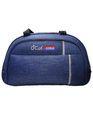 Duffel Bag - Cosmus Duffel Trolley Bag