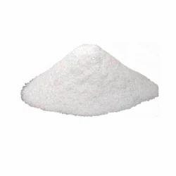 Technical Grade Sodium Bisulphite Powder, Packaging Size: 25/50 Kg Bag ,Packaging Type: Bag