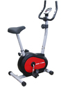 Exercise Bike Magnetic Cosco CEB-20 U