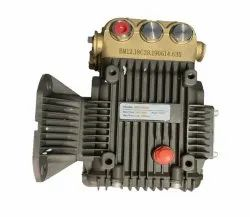 High Pressure Bare Pump