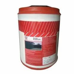 Fosroc Brushcrete , Packing - 20 kg