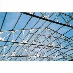Structural Retrofitting Consultants, Pan India