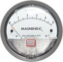NABL Calibration Service For Megnehelic Gauge