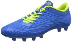Football Shoes Nivia Dominator FB-1158