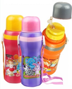 Cool Star-400 Water Bottle