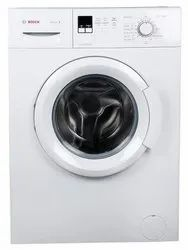 Bosch 6 kg Fully Automatic Front Load Washing Machine, WAB16161IN, White