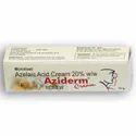 Azelaic Acid 20 % Cream