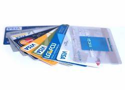 Credit Card Verification Service