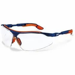Eye Protection Goggle (UVEX-VO)