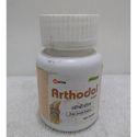Arthodol Tablets