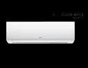 Hitachi 1.5 Tr 5 Star Inverter Split Kashikoi 5100x  R410A