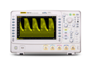 600mhz With 2 Channel Digital Storage Oscilloscope-ds6062