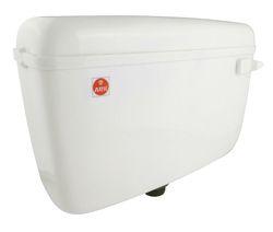 WC Cistern Tank