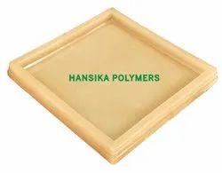 Plain Tile Moulds