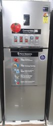 Refrigerator Repair And Services, Capacity: >400 L
