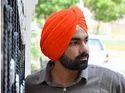 Sikh Community Matrimonial Advertisement Services