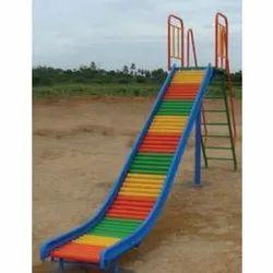 Skm Roller Slides