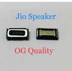 Jio Mobile Speaker