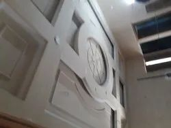 Decoration Service For Office