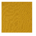 Cotton Knitted Jersey Fabric