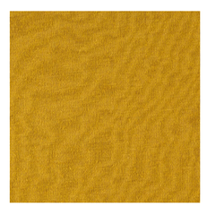 2d9e3e2fceb Plain Yellow Cotton Knitted Jersey Fabric, GSM: 200-250