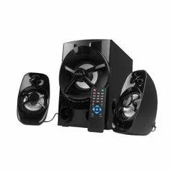 Artist MS306 2.1 Multimedia Speaker System