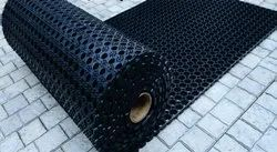 Hollow Ring Mat Roll 3.3 Ft X 24.5 Ft