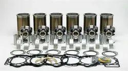 6KSWTC105 Kirloskar Bliss Engine Spare Parts
