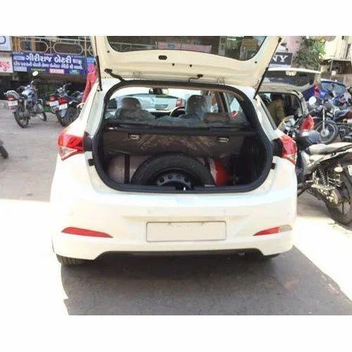 Hyundai Cars CNG Kit, Car Compressed Natural Gas Kits, कार