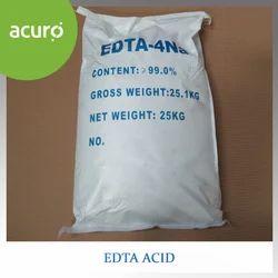 EDTA Acid