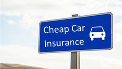 Cheapest Vehicle Insurance Services