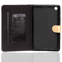 Flip Cover For Asus Memopad 7 (7.0) / Me572
