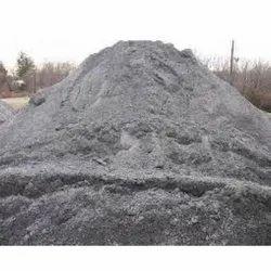Gray Triple Water Wash M Sand, Packaging Type: Loose