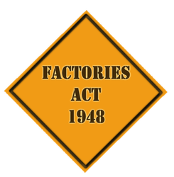 Industrial Factory License, in Pune