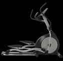 True Front Drive Ps100 Elliptical For Commercial