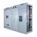 Industrial MV Switchgear