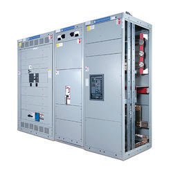 Industrial MV Switchgear