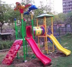 Kids Zone ( SNS K2 )