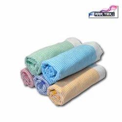 Resort Cotton Towel, Size: 30*60 Cm