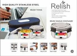 Arhanto relish lunch box