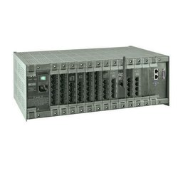 ETERNITY GENX12SAC Commnication Server
