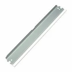 Alloy Steel Printer Wiper Blade