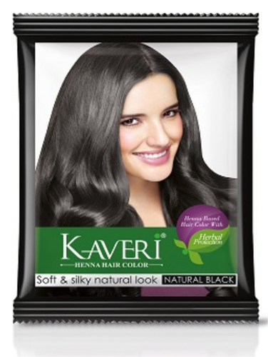 Kaveri Henna Hair Color - View Specifications & Details of ...