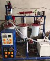 Bio Diesel Production Plant 1000 Litres Per Day