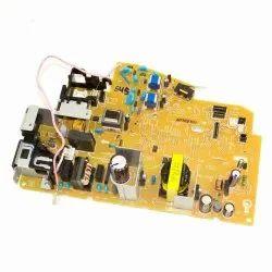 HP M125 / M126 / M127 / M128 Power Supply