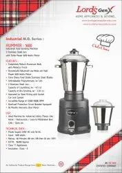 Hotel Mixer Grinder Heavy Duty 2000-1800-1600 Watts