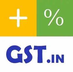 GST Restoration Filling