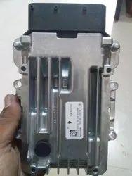 Car Ecm Repairing And Programming Service