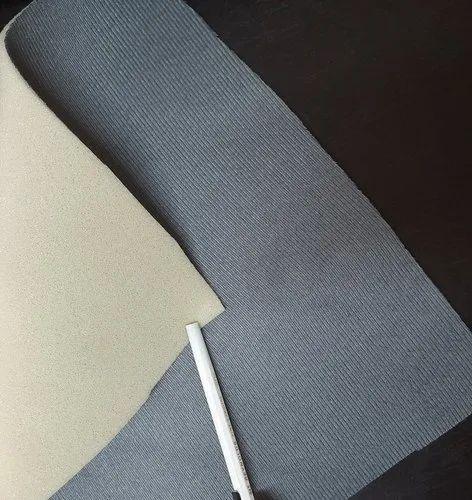 Skinfit Fabric Nylex